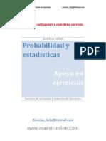 Probabilidad y Estadisticas 09105_2012