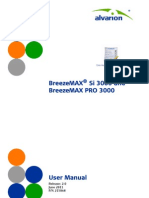 215868_BreezeMAX_3000_Rel2.0_Product_Manual_Subscriber_110620.pdf