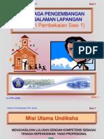 Slide PPL Awal-1