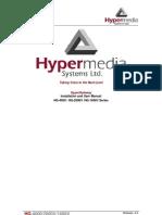 HG4K-2KV-1600V-VoIP-manual_rev4