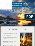 comparingjvmwebframeworkstssjs2011-110317162242-phpapp02