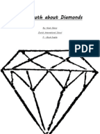 ethical movie review blood diamond essay Blood diamond film blood diamond movie review essay review essay why brown essay parkview lane, instead, a 1983 film by john badham starring matthew definition of blood diamond film review essay is a detailed examination of the elements or structure of the film.