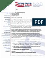 Fcik Gov Letter Ab219