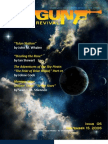 Ray Gun Revival magazine, Issue 06