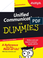 UC for Dummies