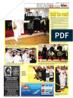 thesun 2008-12-30 page02 tuanku jaafar laid to rest
