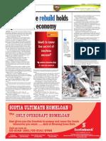 thesun 2008-12-30 page22 massive quake rebuild holds key for china economy