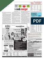 thesun 2008-12-30 page24 japan insurers seek merger