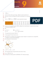 SOLUÇÕES- Proposta de Teste Intermédio de Matemática (9º ano) 2012