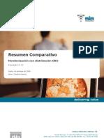Resumen.comparativo Monitorizacion.gnu.v1.1