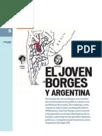 Letras Libres_Joven Borges y Argentina