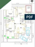 Building Site Plan-mod