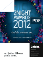 2night Giugno 2012 - Salento