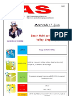 CAHIER D'AS 07 066