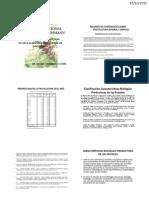 curso de actualización 2010-DIAPOSITIVAS-fruticultura general y especial-FCAG