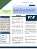 Innomark Profile
