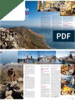 Fusion Life Magazine - June 2012-34-37