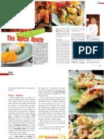 Fusion Life Magazine - June 2012-52-54