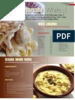 Fusion Life Magazine - June 2012 - 55