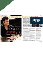 Fusion Life Magazine - June 2012-56-57