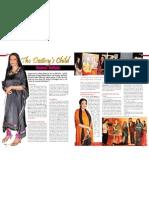 Fusion Life Magazine - June 2012-64-65