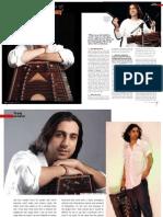 Fusion Life Magazine - June 2012-66-68