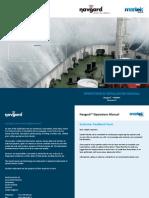 Navgard Installation Manual Version D5