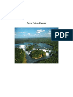 51598953 Parcul National Iguazu