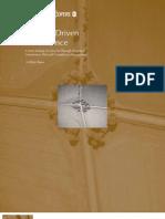 GRC_pwc_integritydrivenperformance