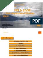 2.5-GPRS-EDGE