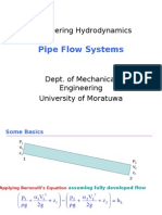 Pipe_flow