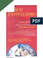 Dada Maheshvarananda - Após o Capitalismo