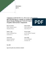 PP-9922-FR-01