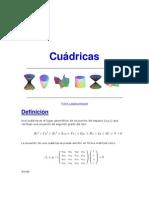 superficies cuadricas.docx