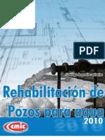Rehabilitacion-2010