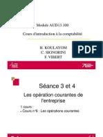 Cours d'introduction à la comptabilité-Seances_3_et_4
