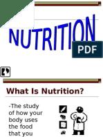 chap1-energyvaluesoffoodsnutrients-111217103256-phpapp02