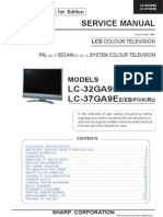 Lc32-37ga9e Sm Gb