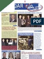2009-01-05