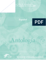 ACEspanolAntologia