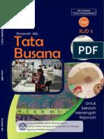 20080817205904-Tata_busana_jilid_3-2