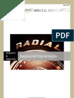 2012_radialisation_IndiaTransportPortal