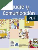 Libro Lenguaje 5 básico (1)