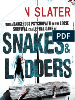 Snakes and Ladders excerpt