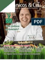 revista organicos