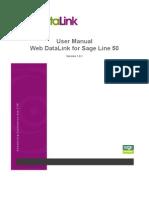 DataLink_Sage_osCommerce.pdf