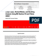 mdnastran_r3_training_120_notes.pdf
