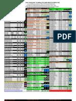 2009-09!03!1_PC Zone Computer Trading