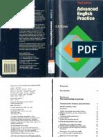 45037570 Advanced English Practice Graver