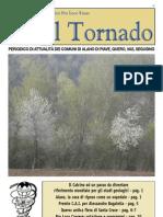 Il_Tornado_594